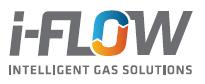 logo_iflow